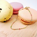 Βραχιόλι Staybright Beads
