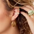 Ear cuff Candy
