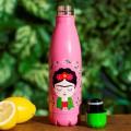 Μπουκάλι νερού Frida