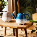 Μικρό Ποτιστήρι Mojave Glaze Blue