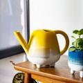 Μικρό Ποτιστήρι Mojave Glaze yellow