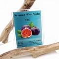 Οικολογικό Κερί Σόγιας Fig