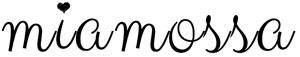 Miamossa
