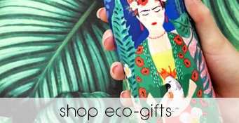 Eco-gifts