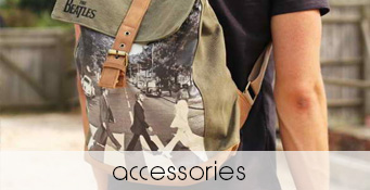 Men's Accessories