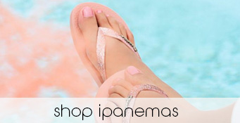 Shop ipanema flip-flops